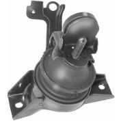 Anchor Engine Mount Front Right - 8944