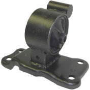 Anchor Transmission Mount - 9088