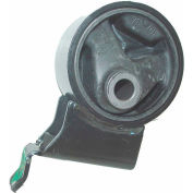Anchor Transmission Mount - 9123