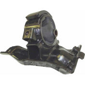 Anchor Transmission Mount - 9125