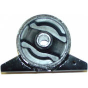 Anchor Engine Mount Front - 9160
