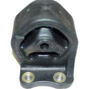 Anchor Engine Mount Rear - 9168