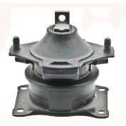 Anchor Engine Mount Front - 9247