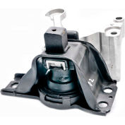 Anchor Engine Front Mount - 9582