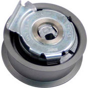 Beck/Arnley Timing Belt Tensioner - 024-1281