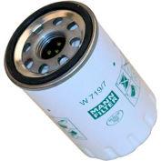 Beck/Arnley Oil Filter - 041-0814 - Pkg Qty 2