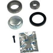 Beck/Arnley Wheel Bearing Kit - 051-4204