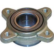 Beck/Arnley Wheel Bearing Module - 051-6277