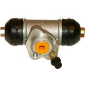 Beck/Arnley Brake Wheel Cylinder - 072-5051