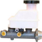 Beck/Arnley Brake Master Cylinder - 072-8782