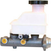 Beck/Arnley Brake Master Cylinder - 072-9802