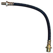 Beck/Arnley Brake Hose - 073-1000