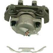 Beck/Arnley Semi Loaded Disc Brake Caliper - 077-1922S
