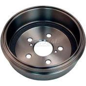 Beck/Arnley Premium Brake Drum - 083-3386