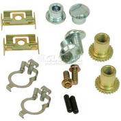 Beck/Arnley Parking Brake Hardware Kit - 084-1699