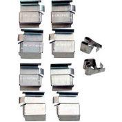 Beck/Arnley Disc Brake Hardware Kit - 084-1814