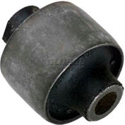 Beck/Arnley Control Arm Bushing - 101-1196