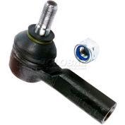 Beck/Arnley Steering Tie Rod End - 101-5412