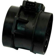 Beck/Arnley Mass Air Flow Sensor - 157-0304