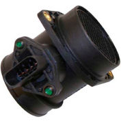Beck/Arnley Air Mass Sensor - 158-0777