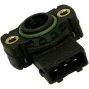 Beck/Arnley Throttle Position Sensor - 158-0864
