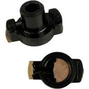 Beck/Arnley Distributor Rotor - 173-7867