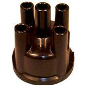 Beck/Arnley Distributor Cap - 174-6968