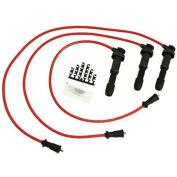 Beck/Arnley Spark Plug Wire Set - 175-6017