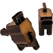 Beck/Arnley Ignition Coil - 178-8325