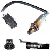 Bosch Oxygen Sensor - 12028