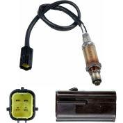 Bosch Oxygen Sensor - 13289