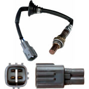 Bosch Oxygen Sensor - 13302