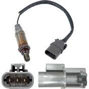 Bosch Oxygen Sensor - 13311