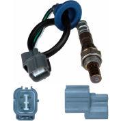 Bosch Oxygen Sensor - 13363