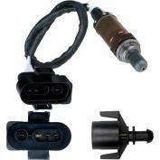 Bosch Oxygen Sensor - 13524