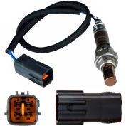 Bosch Oxygen Sensor - 13595