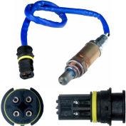 Bosch Oxygen Sensor - 13642
