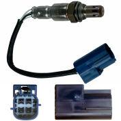 Bosch Oxygen Sensor - 13897