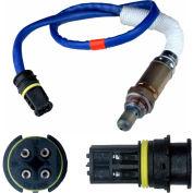Bosch Oxygen Sensor - 15003
