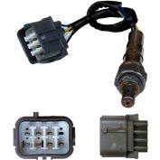 Bosch Wide-Band Oxygen Sensor - 15401