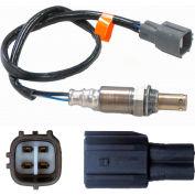 Bosch Wide-Band Oxygen Sensor - 15486