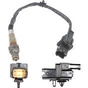 Bosch Wide-Band Oxygen Sensor - 17264