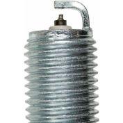 Champion 9701 Iridium Spark Plug - Pkg Qty 4