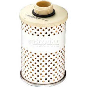 FRAM® C9771 Heavy Duty Fuel Filter - Pkg Qty 2