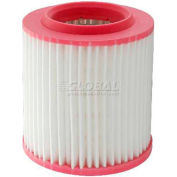 FRAM® CA10581 Extra Guard Panel Air Filter - Pkg Qty 2