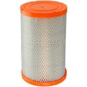 FRAM® CA10616 Extra Guard Radial Seal Air Filter - Pkg Qty 2
