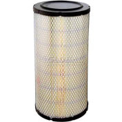 FRAM® CA10790 Extra Guard Heavy Duty Radial Seal Outer Air Filter - Pkg Qty 2