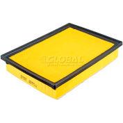 FRAM® CA10835 Extra Guard Panel Air Filter - Pkg Qty 2
