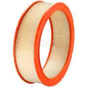 FRAM® CA5034 Extra Guard Round Plastisol Air Filter - Pkg Qty 2