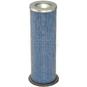 FRAM® CA6672SY Extra Guard Metal-End Air Filter - Pkg Qty 2
